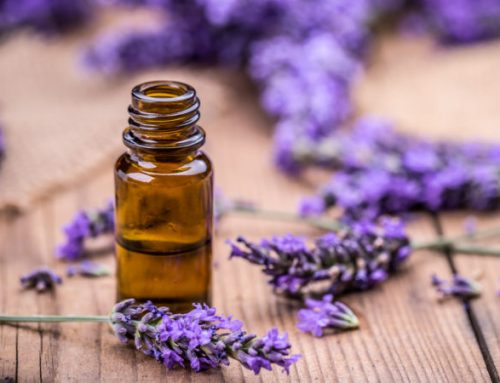 Household Uses for Essential Oils