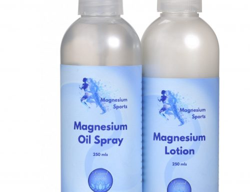 How to get the best use from our magnesium products